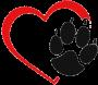 Tierschutzgerechtes Hundetraining
