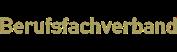bfvzh Logo